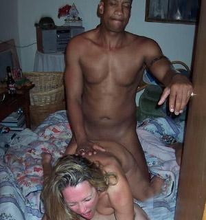 vagina porn fat lady
